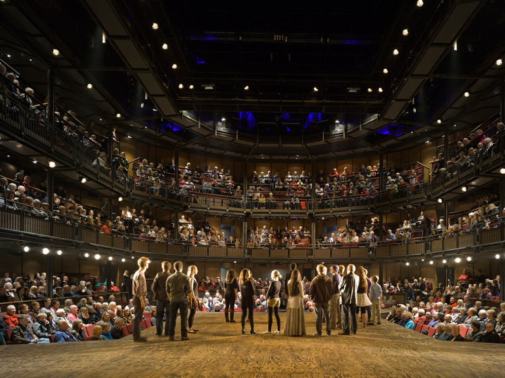 the_royal_shakespeare_company_2011_riba_client_of_the_year_01